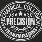 Precision Transmissions